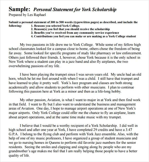 a good personal statement for law school You helped me with my personal statement last year for my law school applications, and i'd like to thank you again i'm sure your help was instrumental in my being accepted to harvard, virginia, vanderbilt and emory (full scholarship at emory.