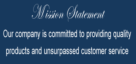 mission statement templates 555